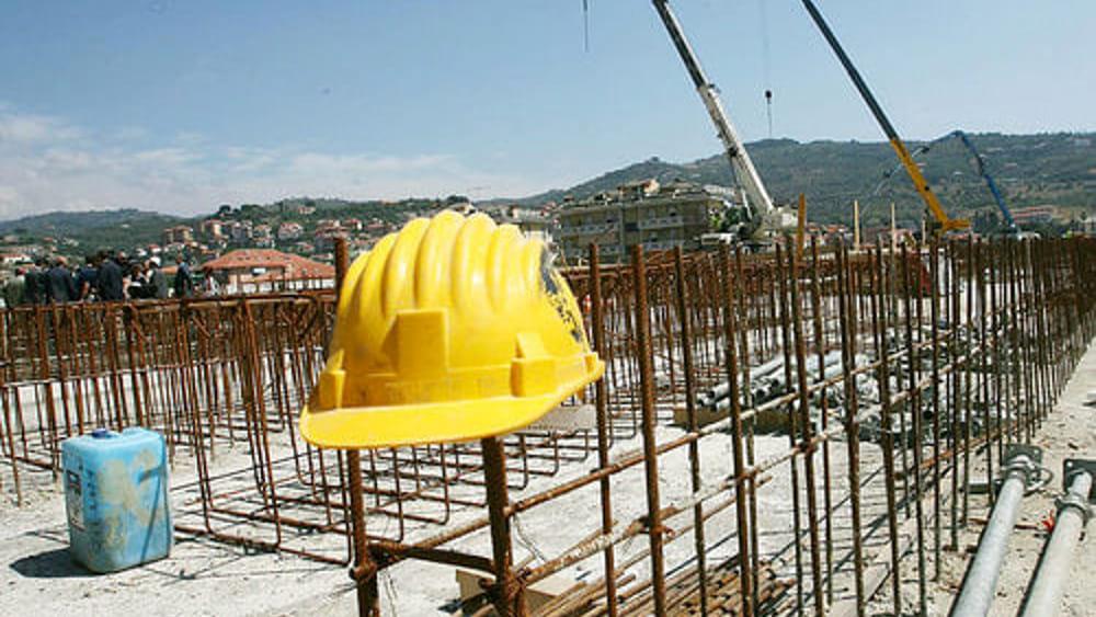 In arrivo oltre 6 milioni per le infrastrutture, la Cisl: 'I Comuni si attivino'