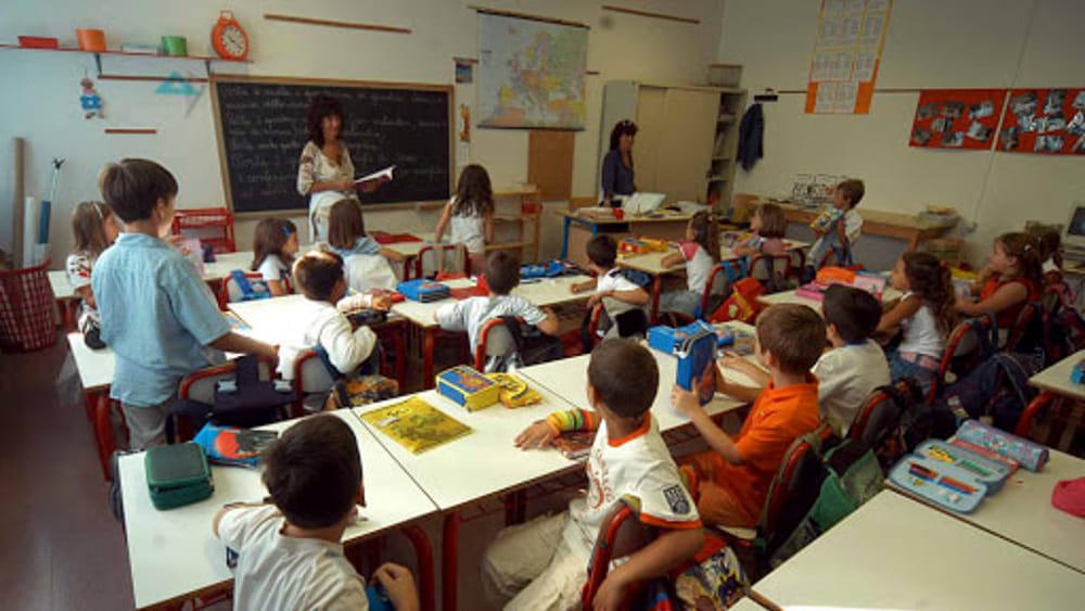 Oltre 5 milioni di euro per la scuola media Verga: il Comune arriva a 10 milioni di finanziamenti