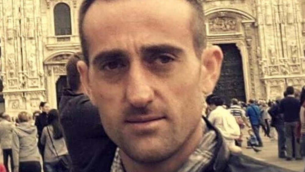 Uccise il cognato violento che picchiava la sorella, giudizio abbreviato per 36enne