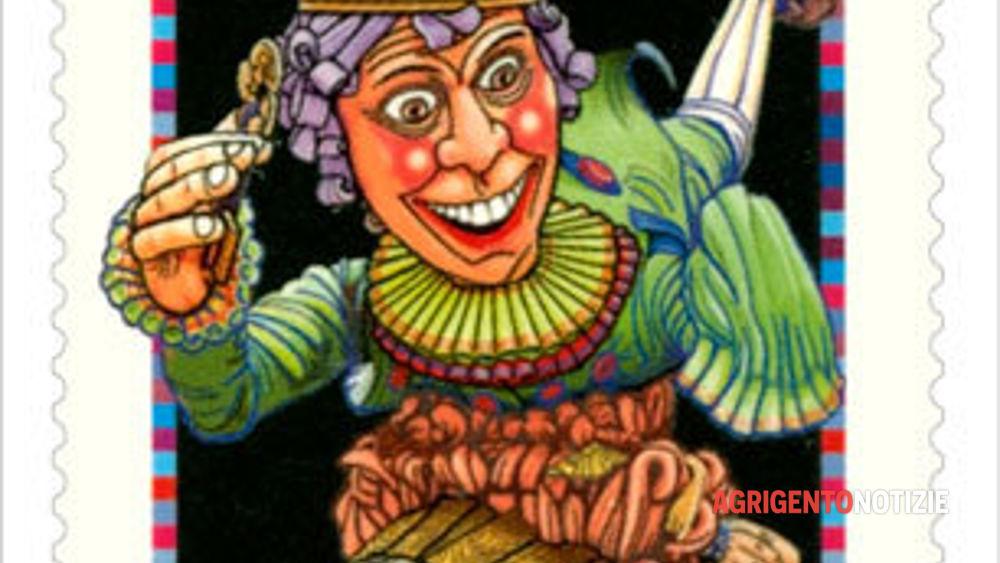 Storia arte e cultura il viaggio nel carnevale di sciacca for Arte arredi sciacca