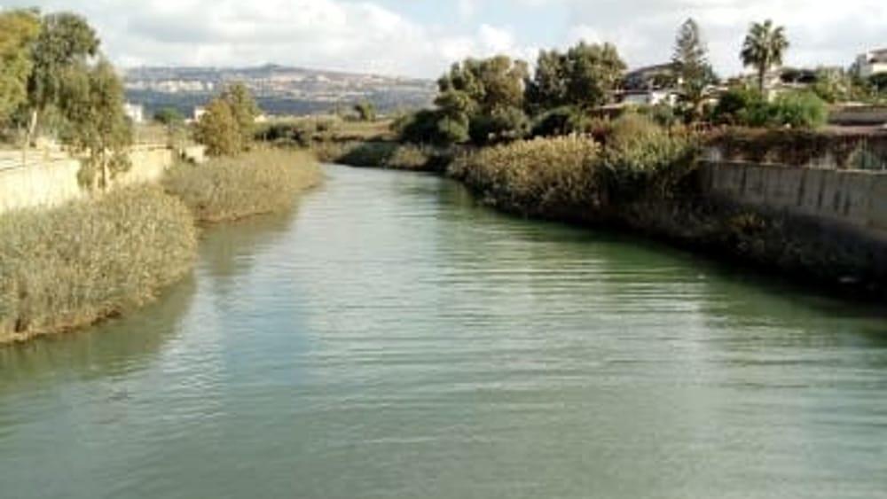 Finanziati progetti per siti culturali e naturali, c'è anche il recupero della foce del fiume Akragas