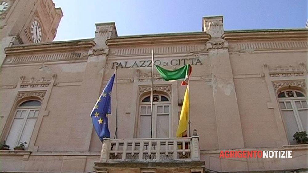 Consiglio: approvato statuto azienda Ati idrico e annunciate dimissioni Tuttolomondo