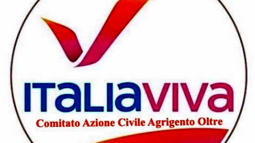 L'Italia riparte dopo il Coronavirus, Saia (Italia Viva):