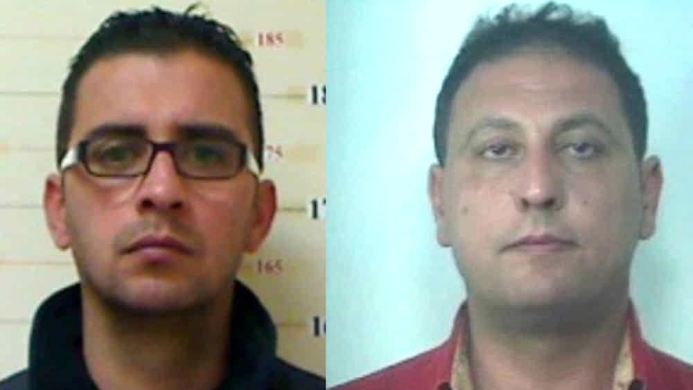 Traffico di cocaina e furti di bestiame con la regia di Cosa Nostra, chieste 4 condanne