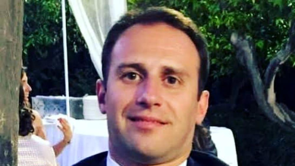 Aia Agrigento,Eduardo Fragapane vola alle commissioni nazionali
