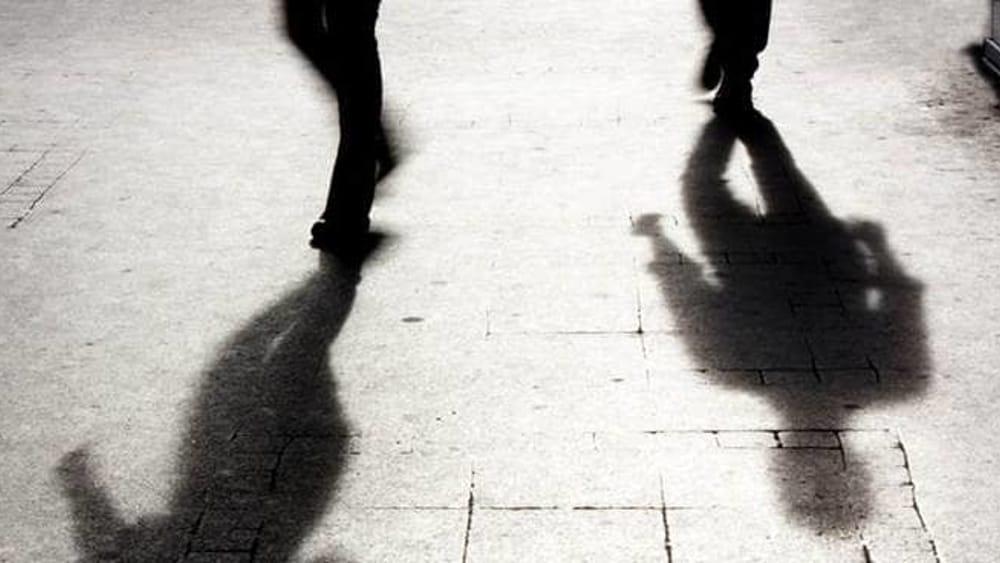 Testate, stalking e minacce all'ex marito, chiesto rinvio a giudizio pure per il nuovo compagno