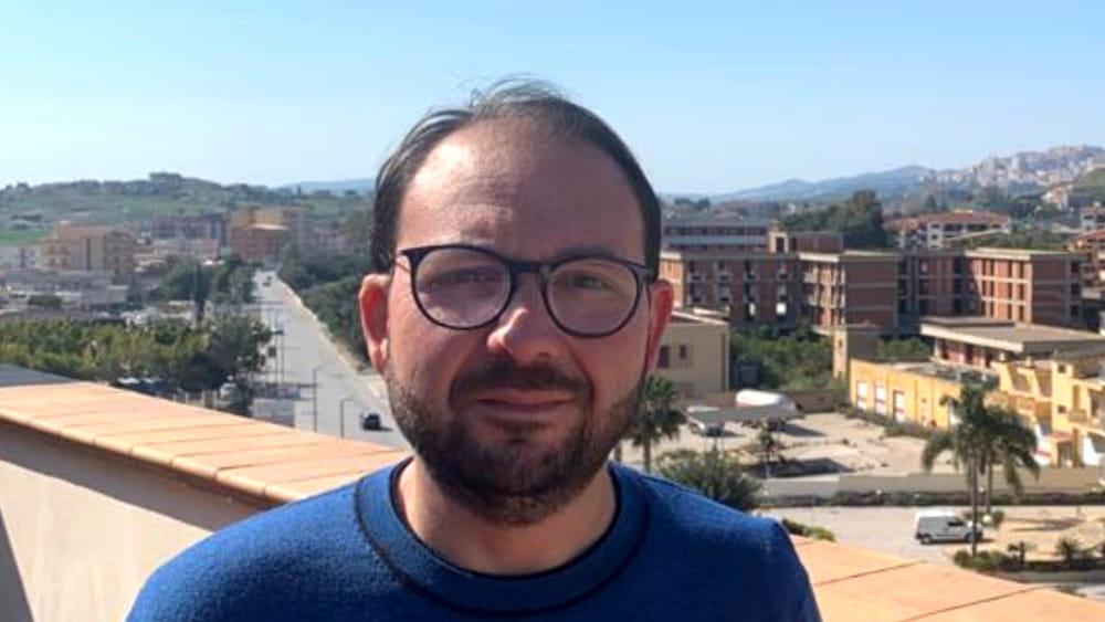 Migranti positivi al Covid, Calogero Pisano (FdI):