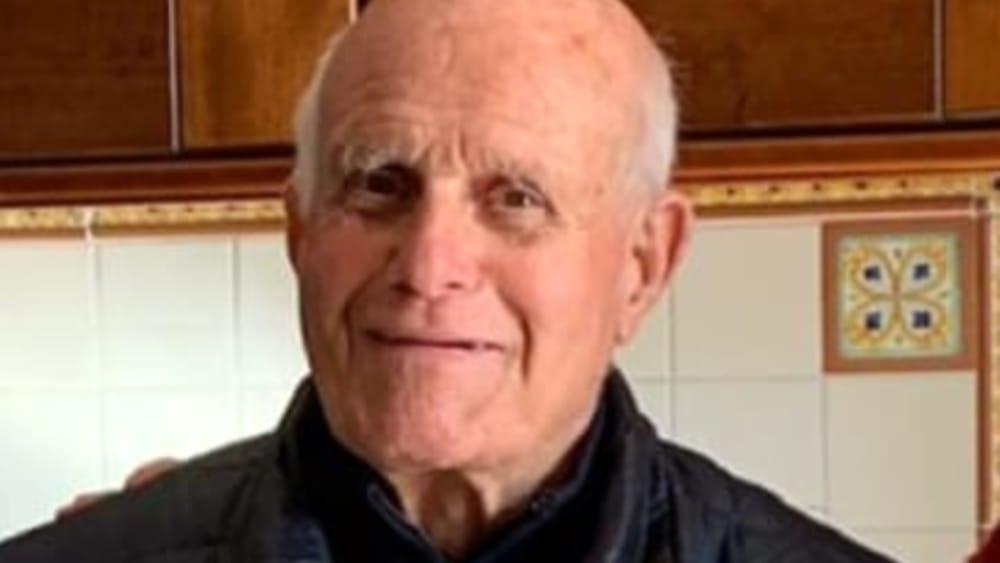 Pensionato di 84 anni scomparso da 2 giorni, avviate le ricerche a Favara e dintorni